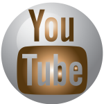 YouTube icon-01