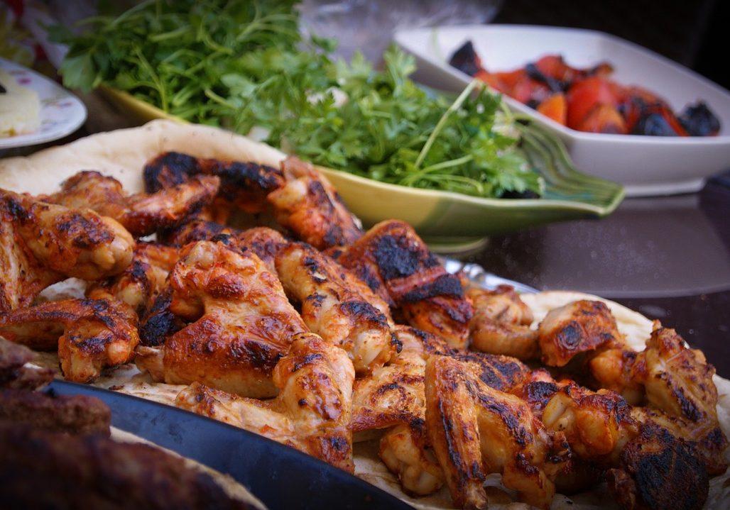 barbecue-1836053_1280