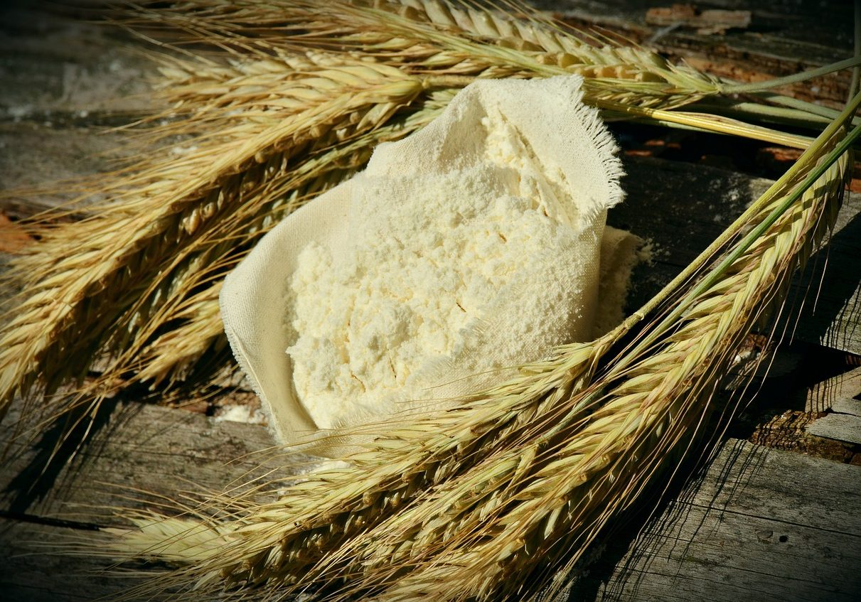 flour-1528396_1280