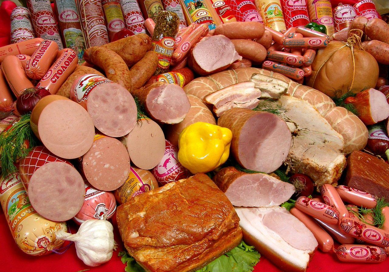food-1823197_1280