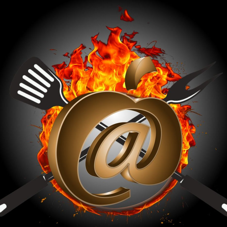 logo3D_Tvoj_Chef_final_black BG-01