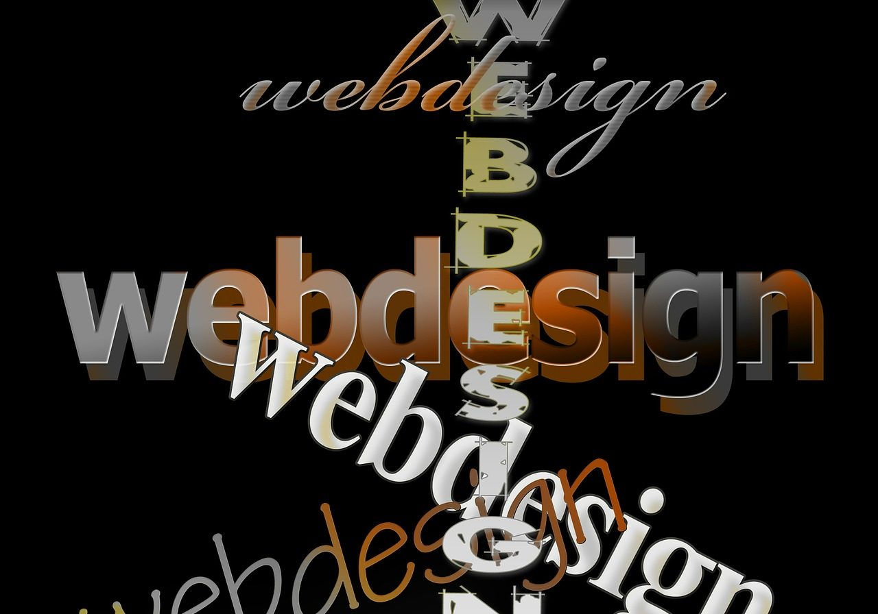 web-400892_1280
